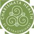 Charismata Health